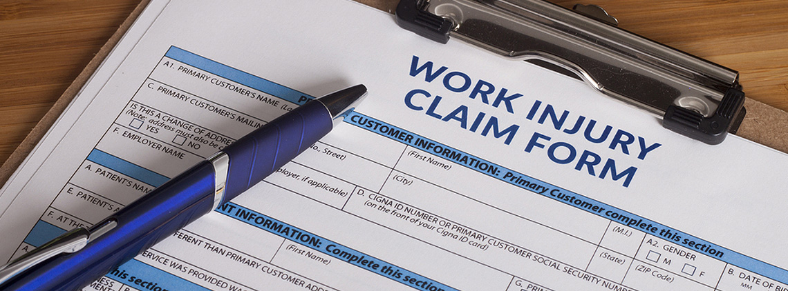 Worker's Compensation Discrimination