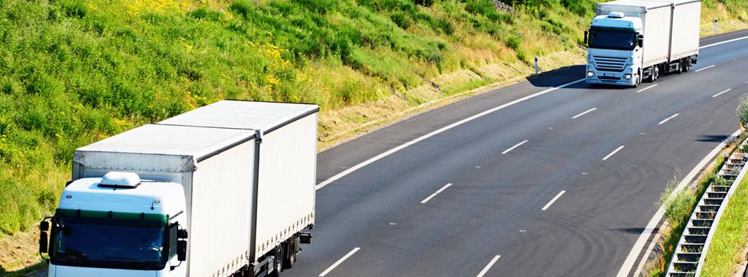 Trucking Law