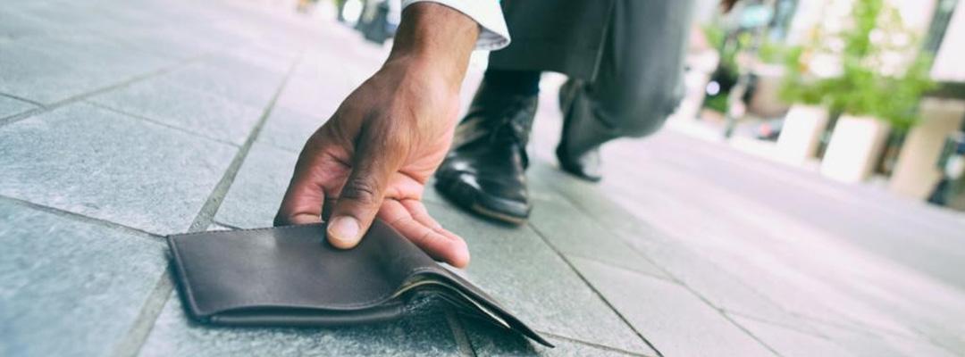 Wage Loss